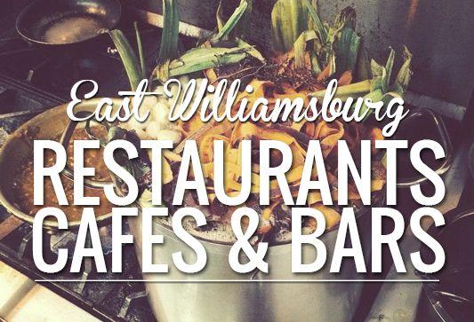 E Williamsburg Cafes and Bar Pinterest.jpg