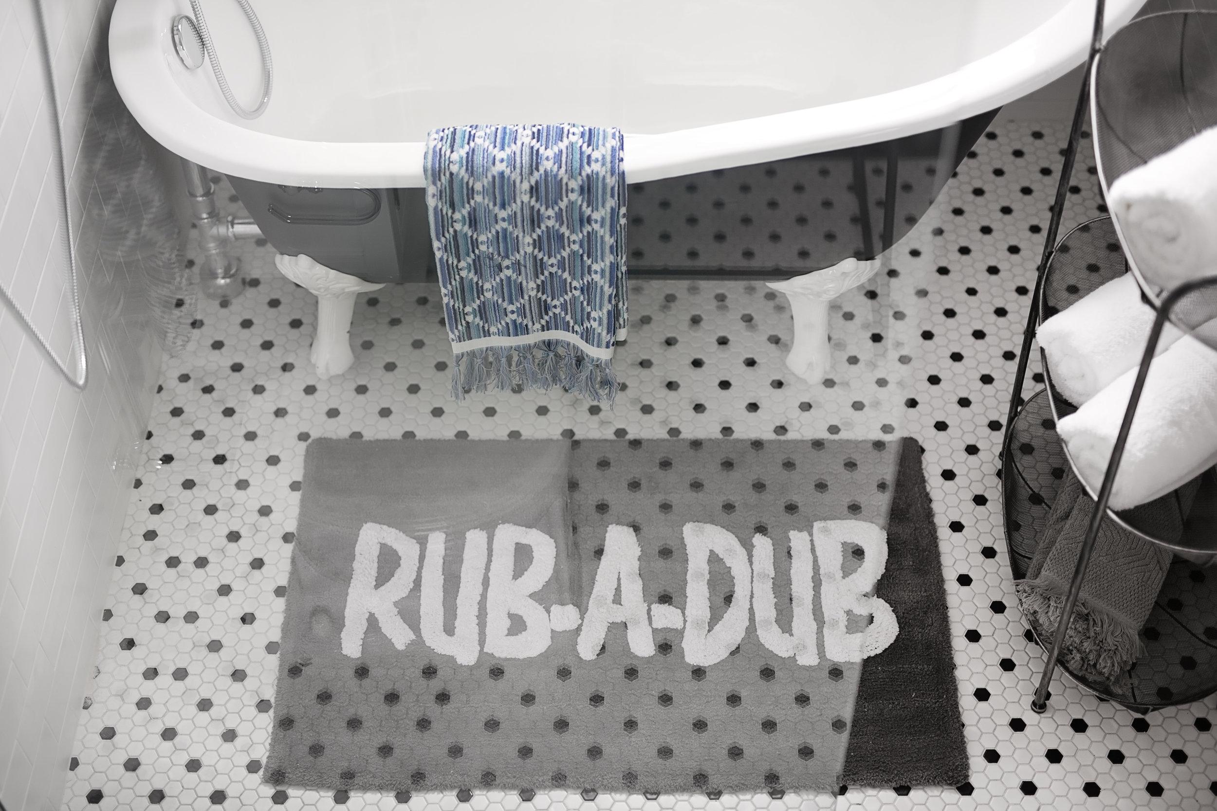 Tub rub.jpg