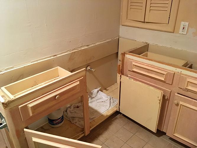during-bath-counter-1.jpg