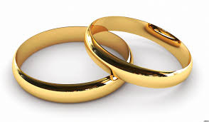 marriage rings 2.jpg
