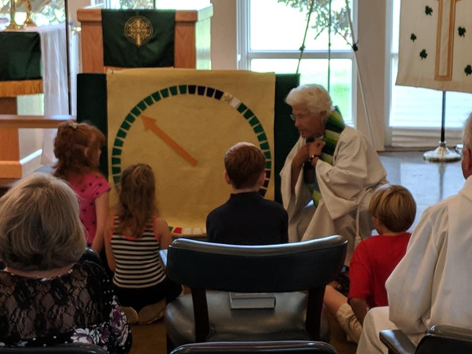 church year with children.jpg