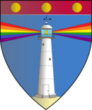 L-StN Shield (small).png