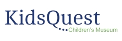 KidsQuest Logo - updated 10_24.jpg