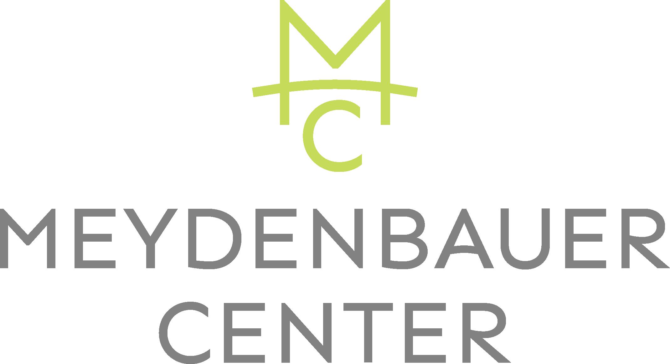 Meydenbauer_CMYK.png
