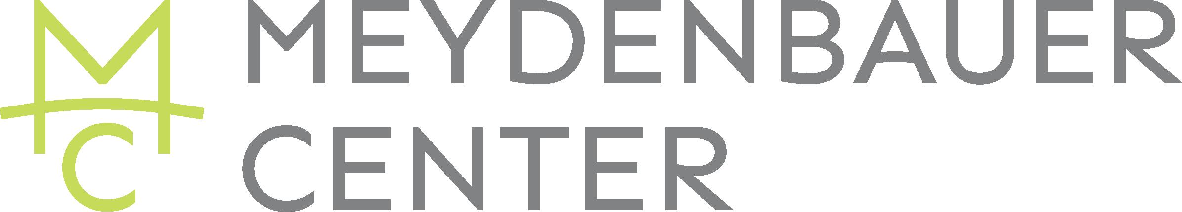 Meydenbauer_Horizontal_CMYK.png