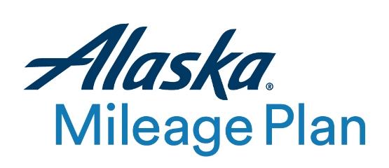 AlaskaAirlines_MileagePlan_4cp_Med.jpg