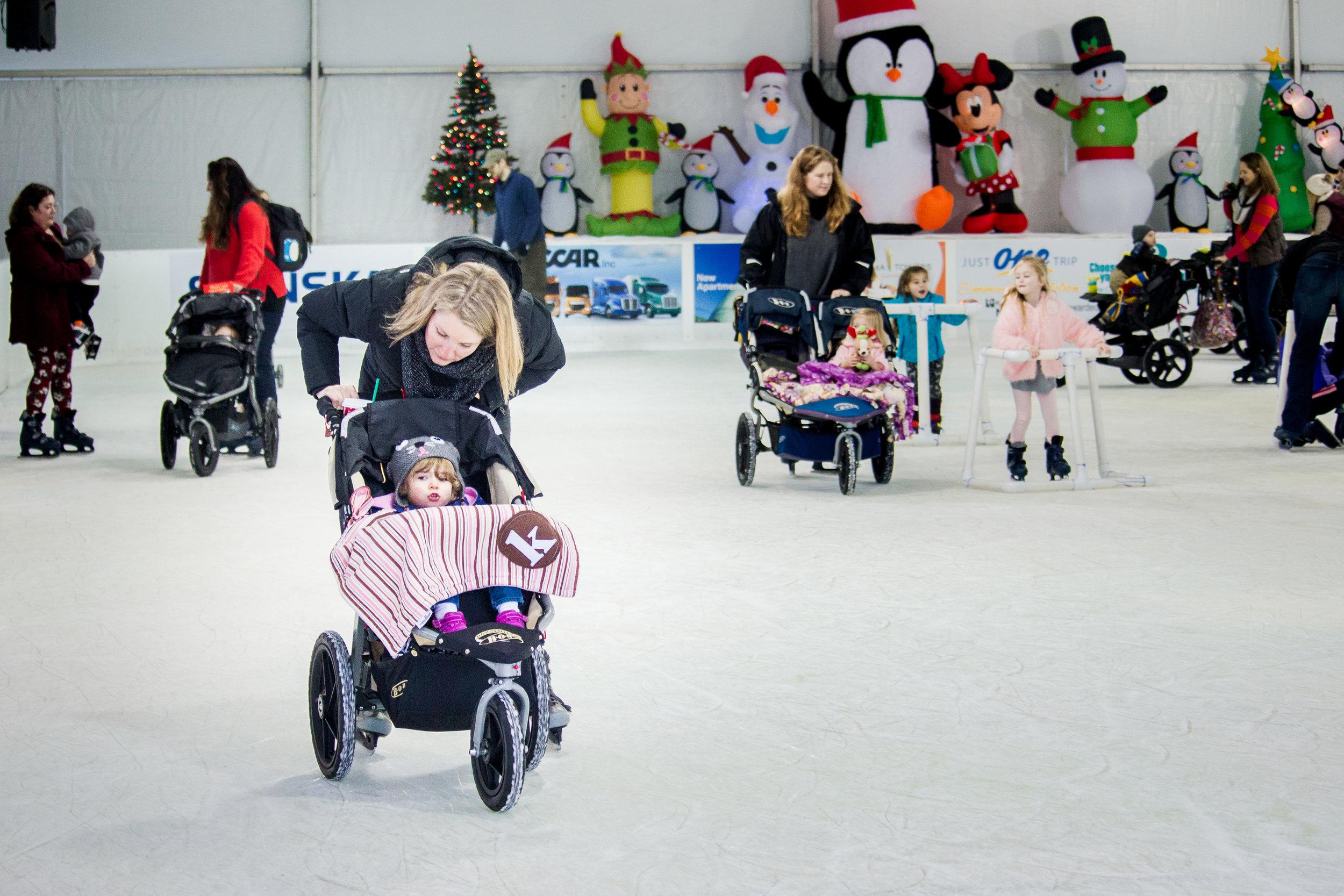 2016.12.01 Stroller Skate-1.jpg
