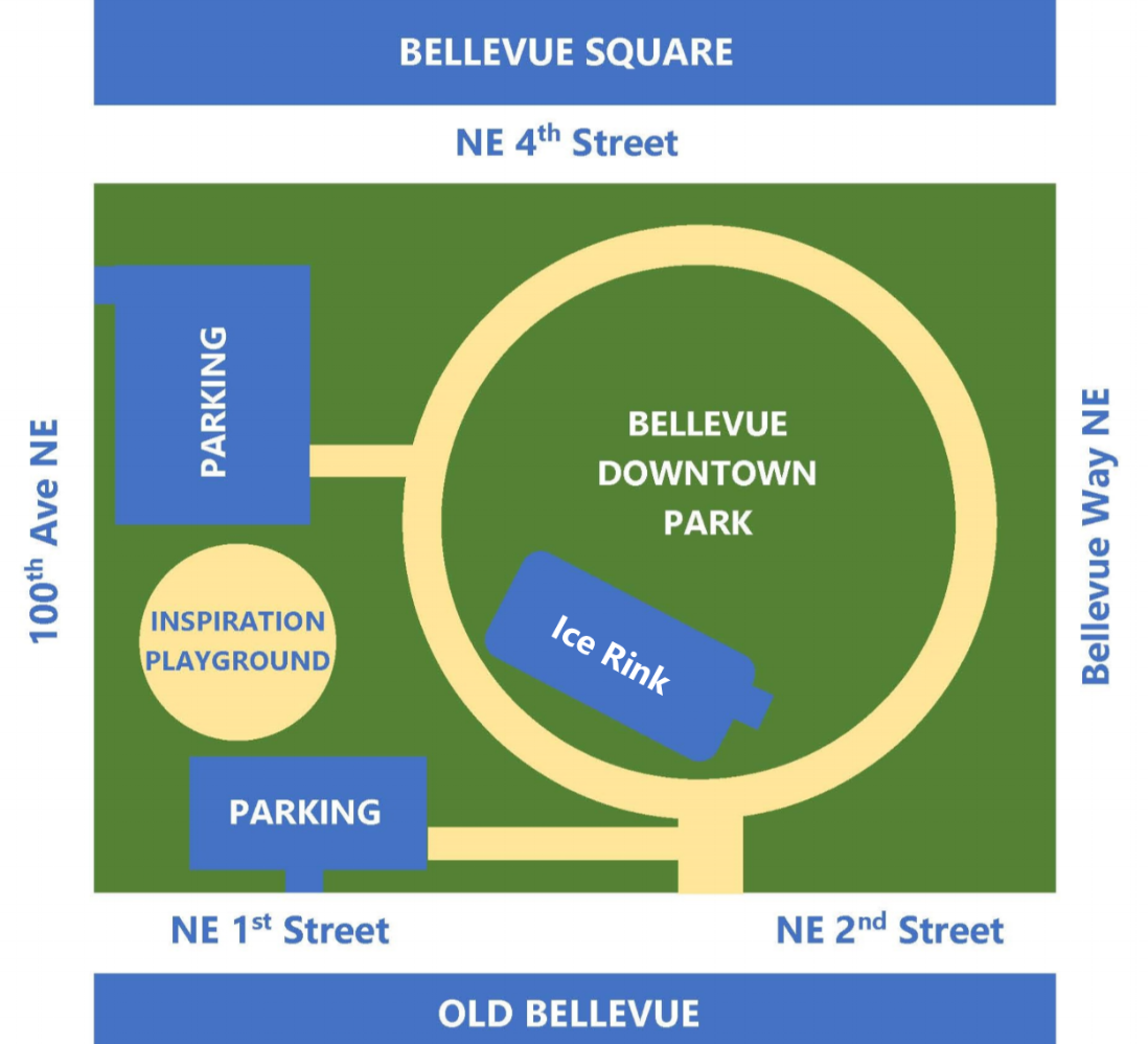 Parking_BellevueDowntownPark_Map 2018.png