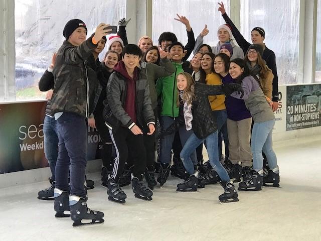 Ice Rink Photo 4.jpg