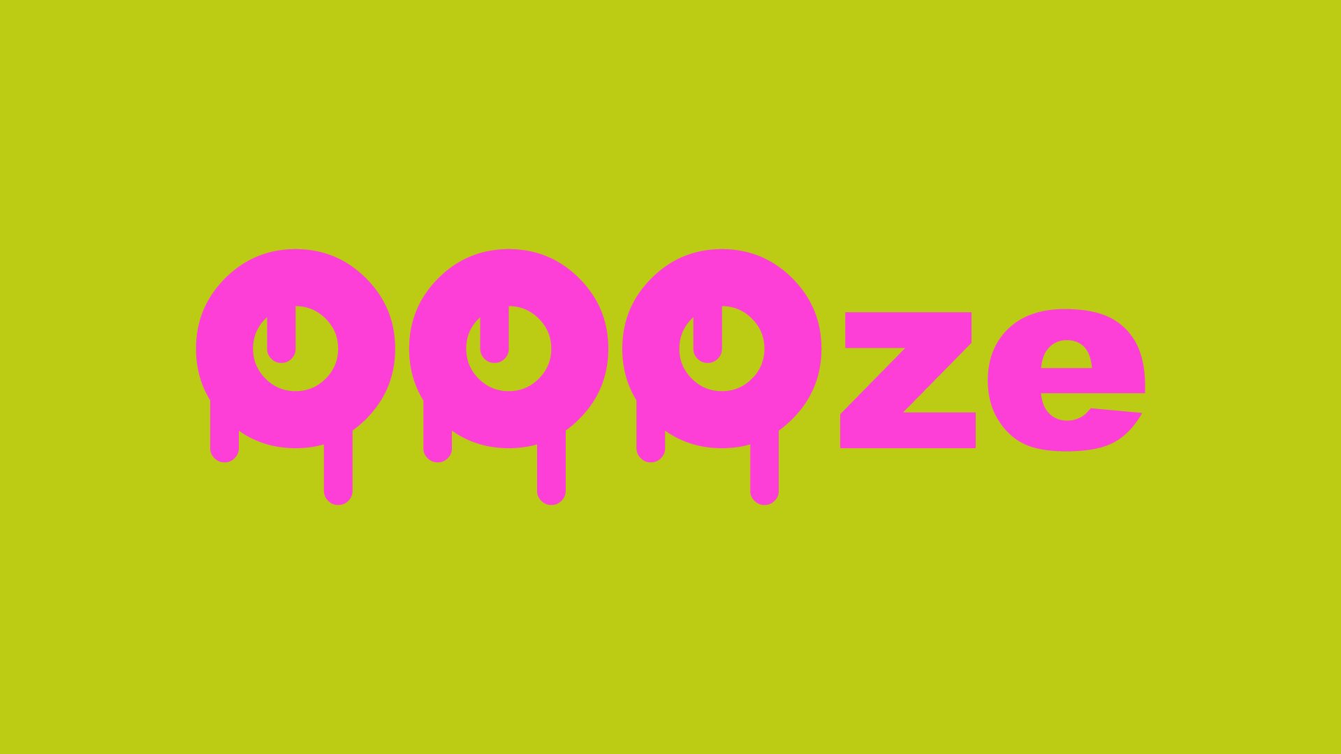 oooze.png