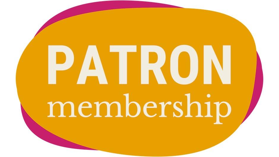 membership+%283%29.jpg