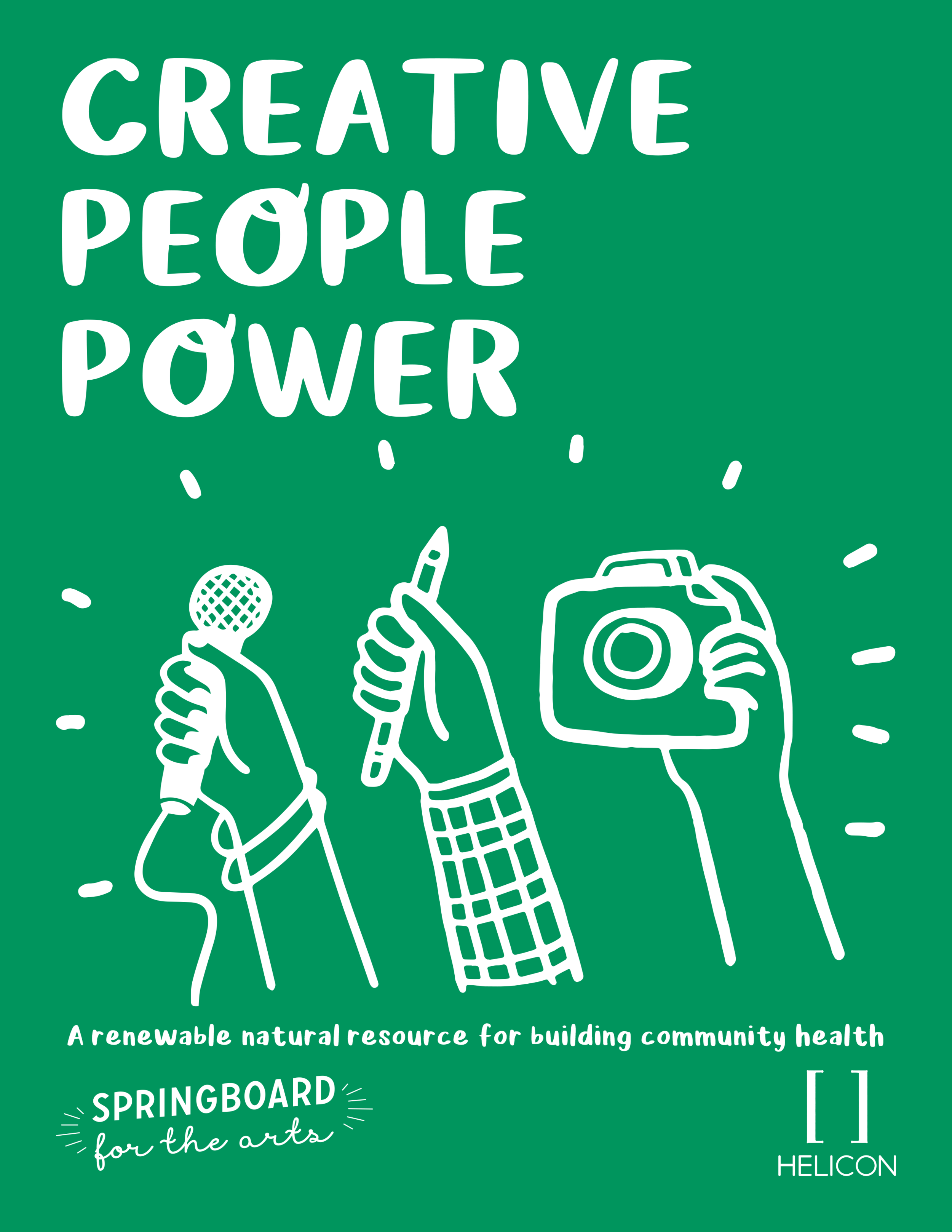 Creative-People-Power-Report-2018-1.png