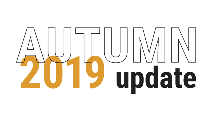 Autumn_update_2019_cover.png