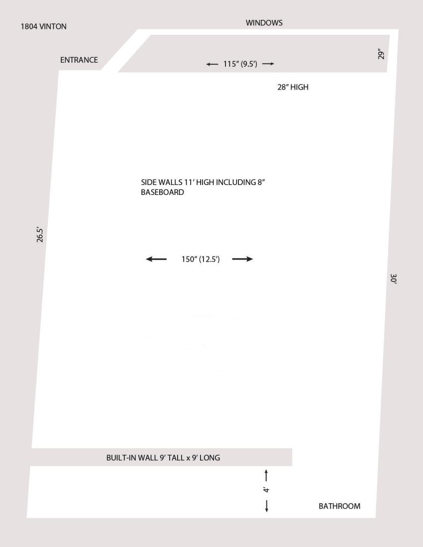 1804Vinton_floorplan (1).png