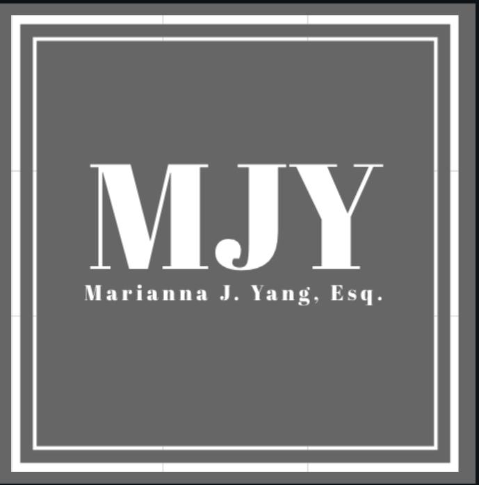 MJY Logo.jpg