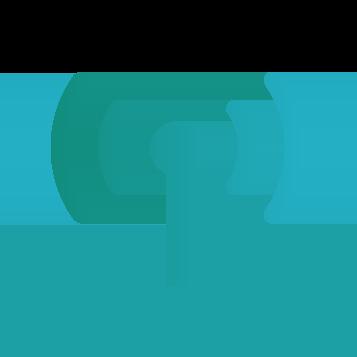 US Carrier Connectivity - Affordable, flexible carrier connectivity plans