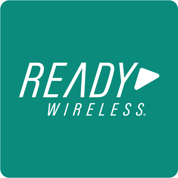 Download Ready Wireless logo -