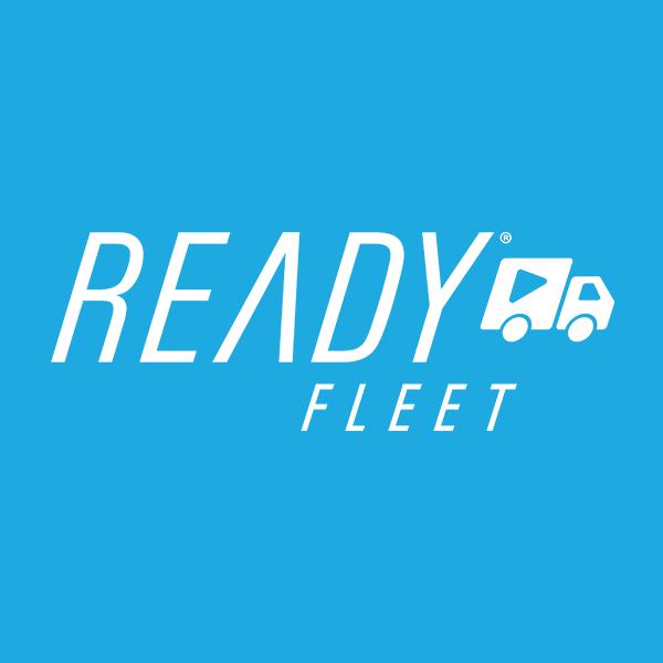 Download Ready Fleet logo -