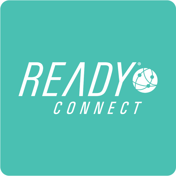 Download Ready Connect logo -