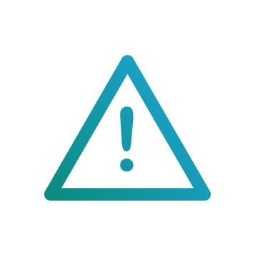 Movement Alerts - Alert notifications of asset arrival or departure. Monitor schedules and limit or manage dwell times to make critical business decisions.