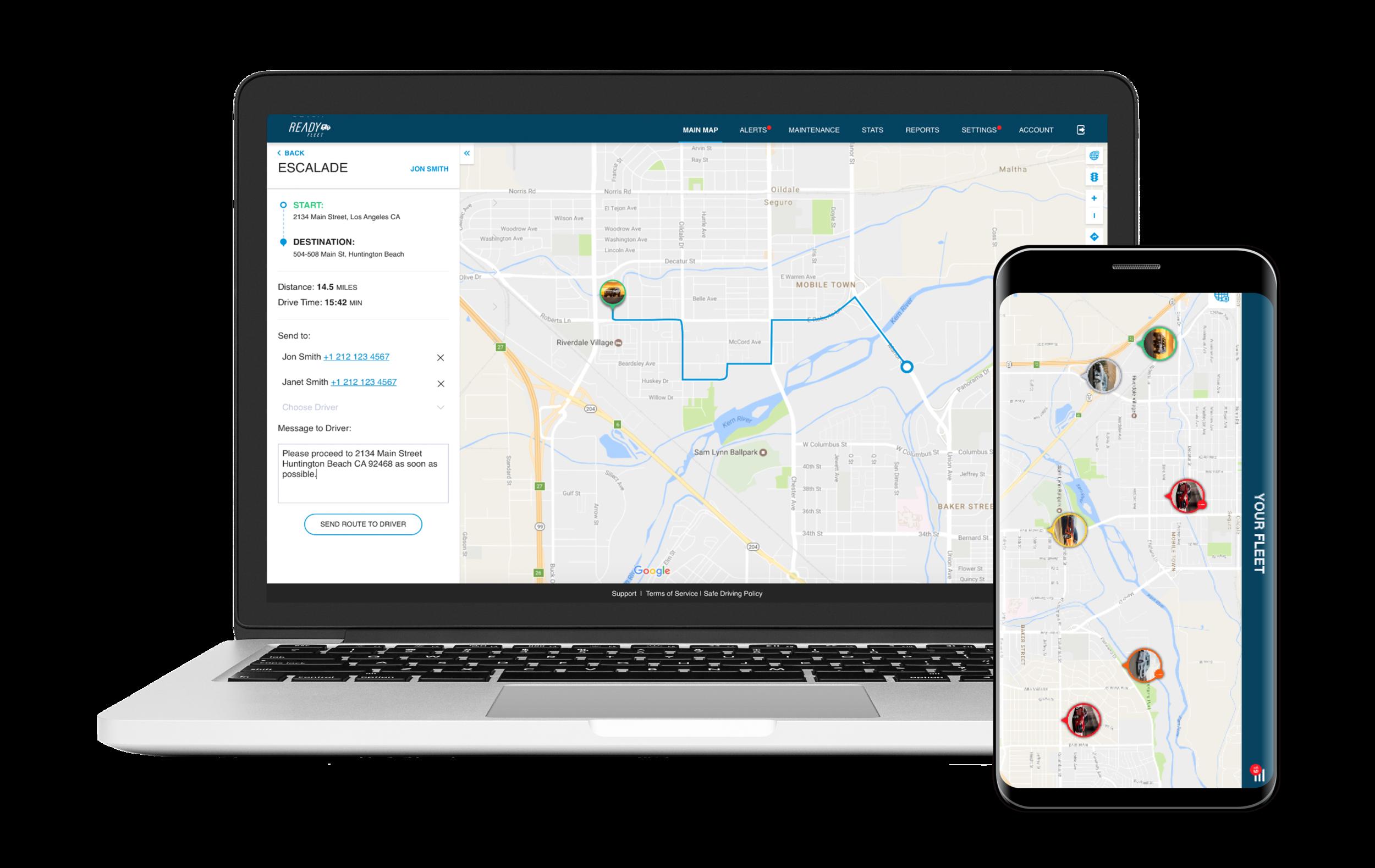 desktop send route mobile sideways map.png