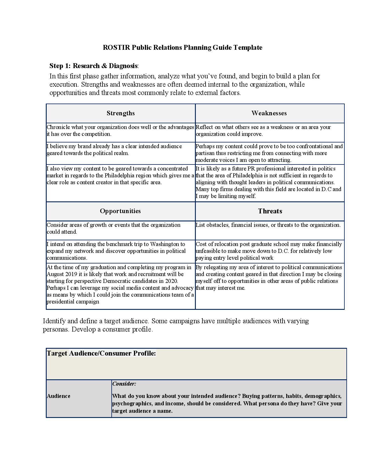 Esl academic essay proofreading services online