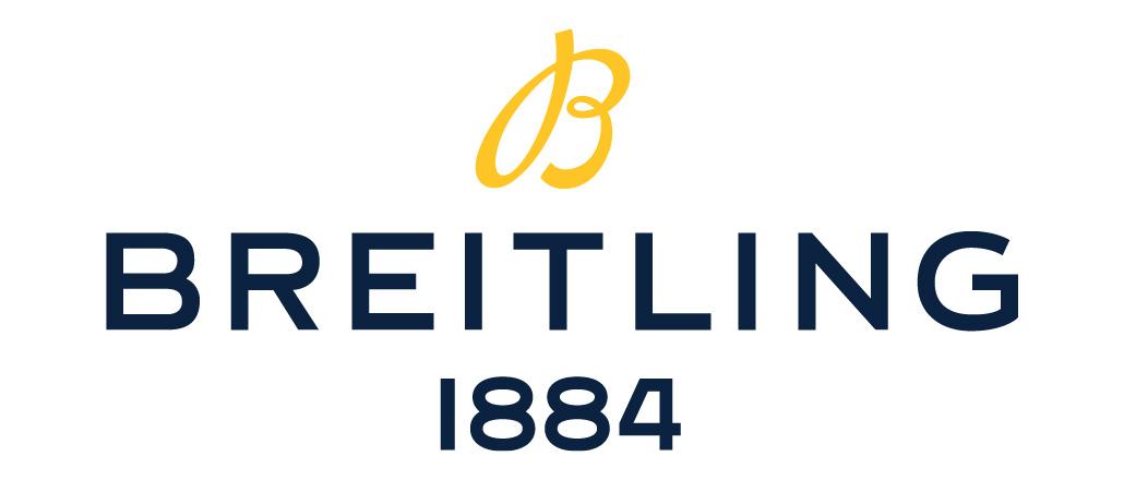 Breitling-80.jpg