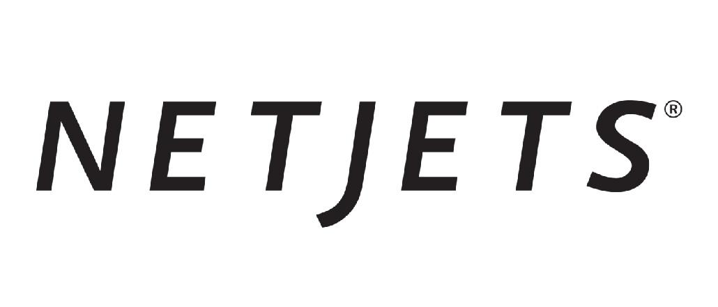 Netjets-80.jpg