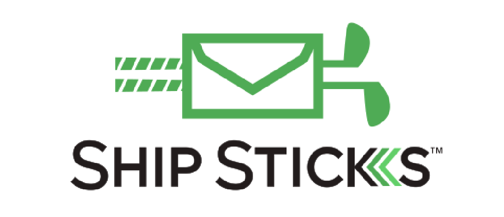 Ship-Sticks.png