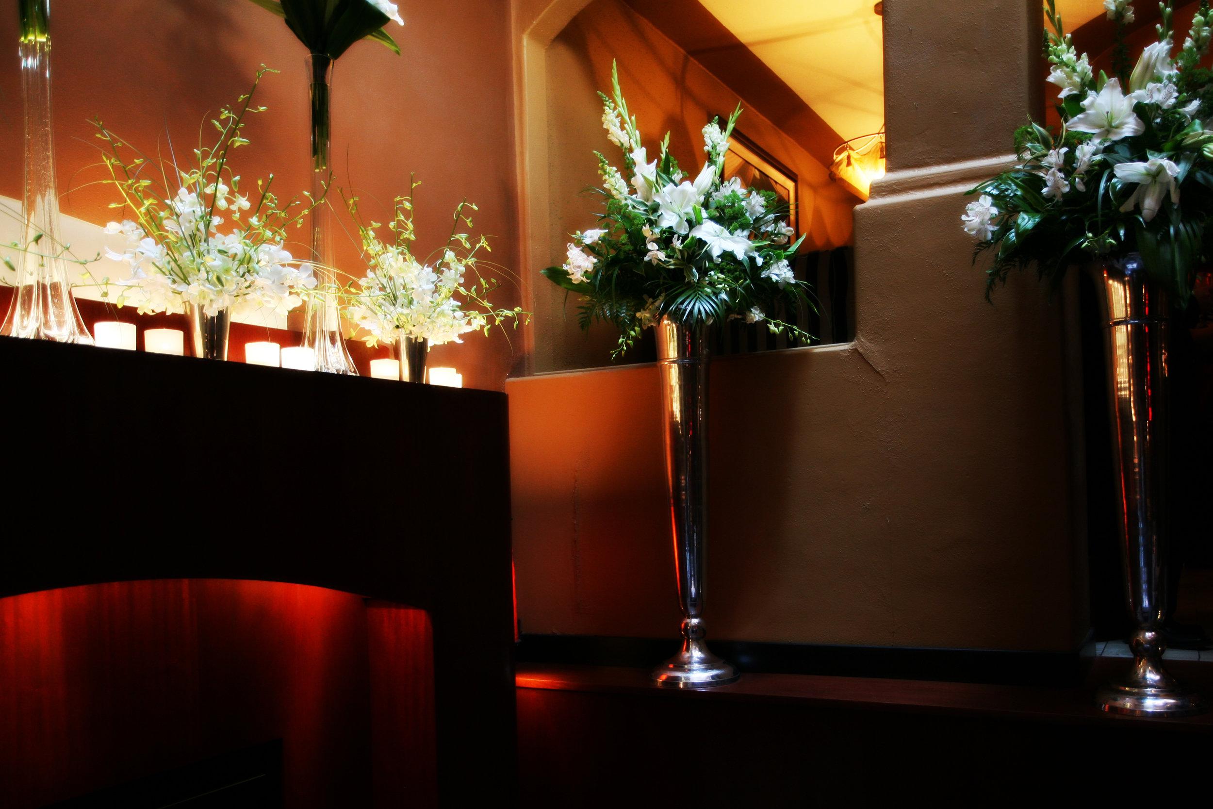 Fuller Edge Photography, Floral Arrangements.jpg