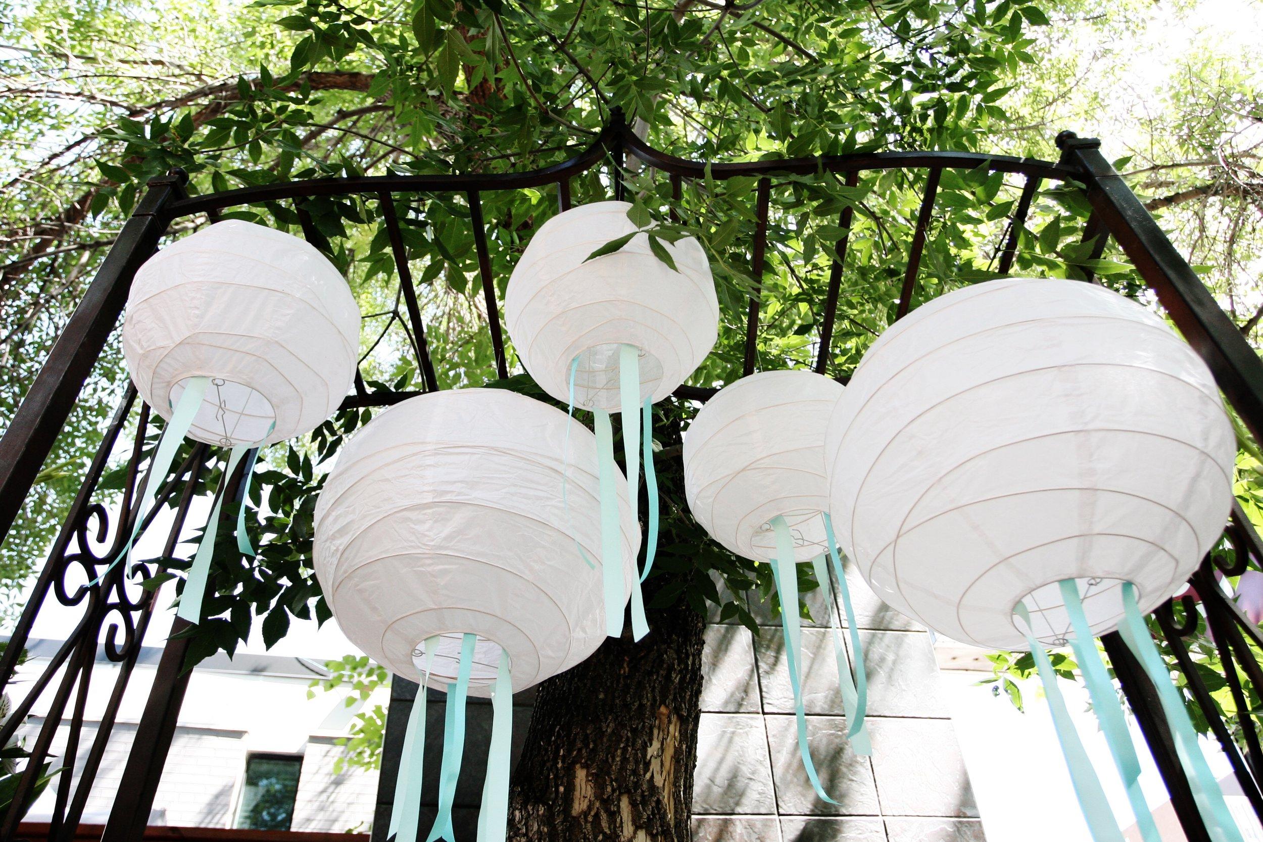 Fuller Edge Photography, Paper Lanterns.jpg