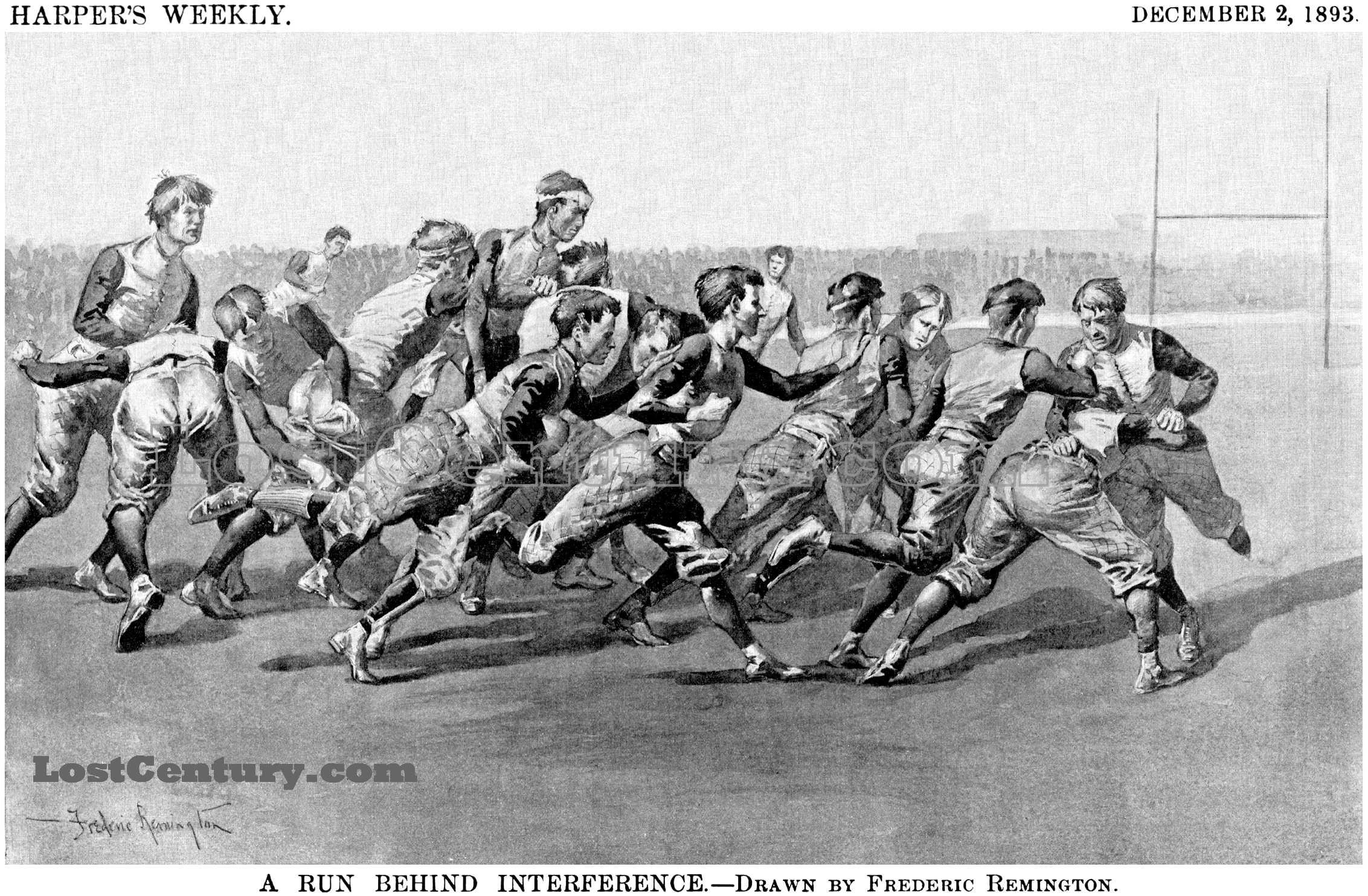 Harpers-1893-12-02.jpg