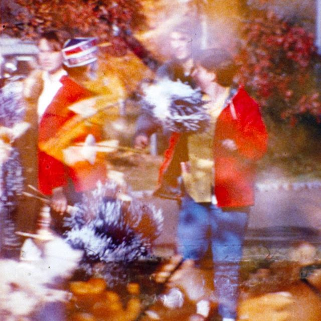 New essay online on #NathanielDorsky's beautiful #footballfilm A FALL TRIP HOME, by Brett Kashmere for @canyoncinema  canyoncinema50.org/collection/ephemera/autumn-erotic  #sportinart #highschoolfootball #autumnbegins #experimentalfilm