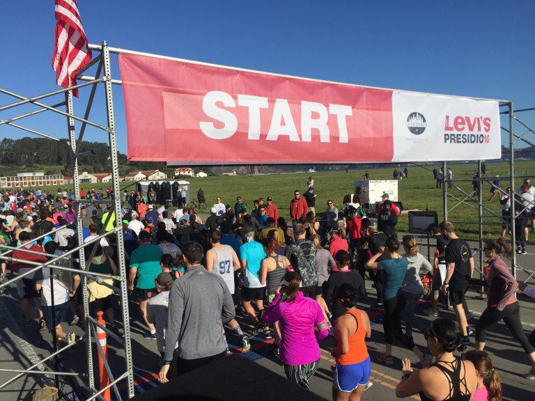 RFRT-Race-Start-768x576.jpg