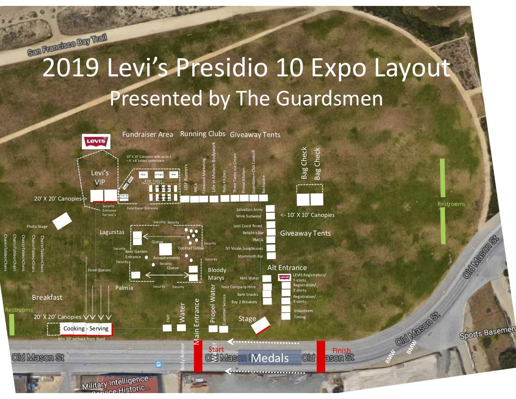 2019 Run for Red Tab Layout.jpg