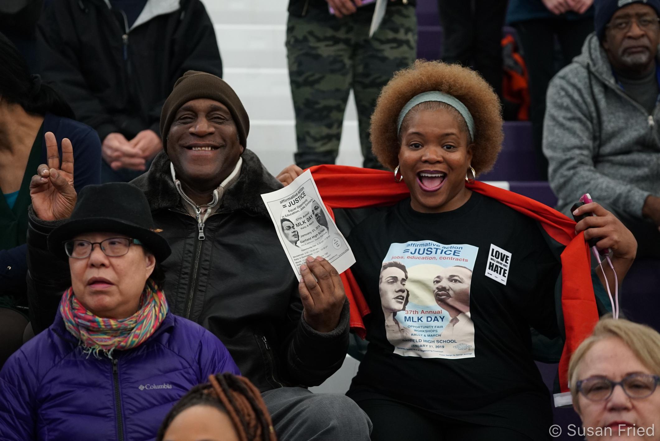 MLK 2019 5-1.jpg