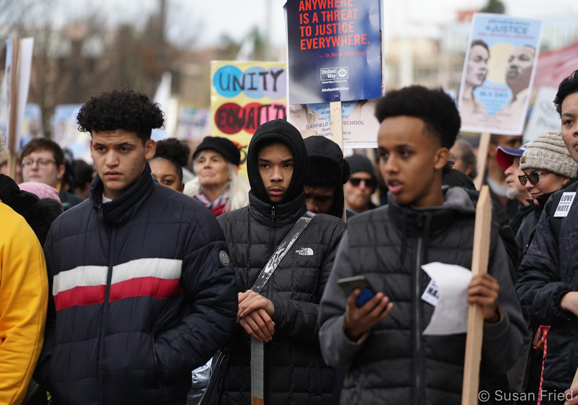MLK 2019 24-1.jpg