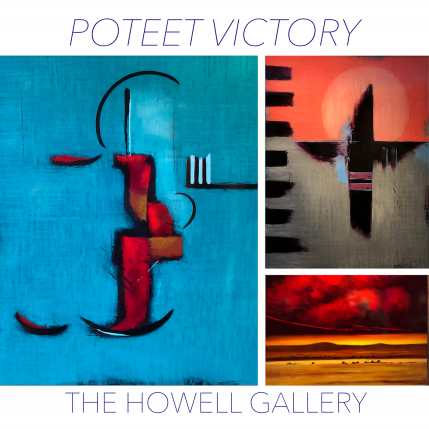 Poteet_Invite_001.png