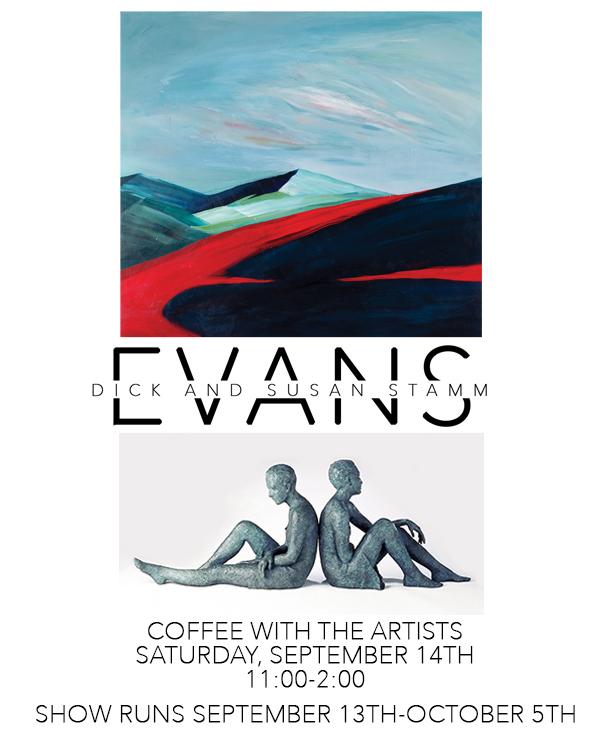 Evans_event.jpg
