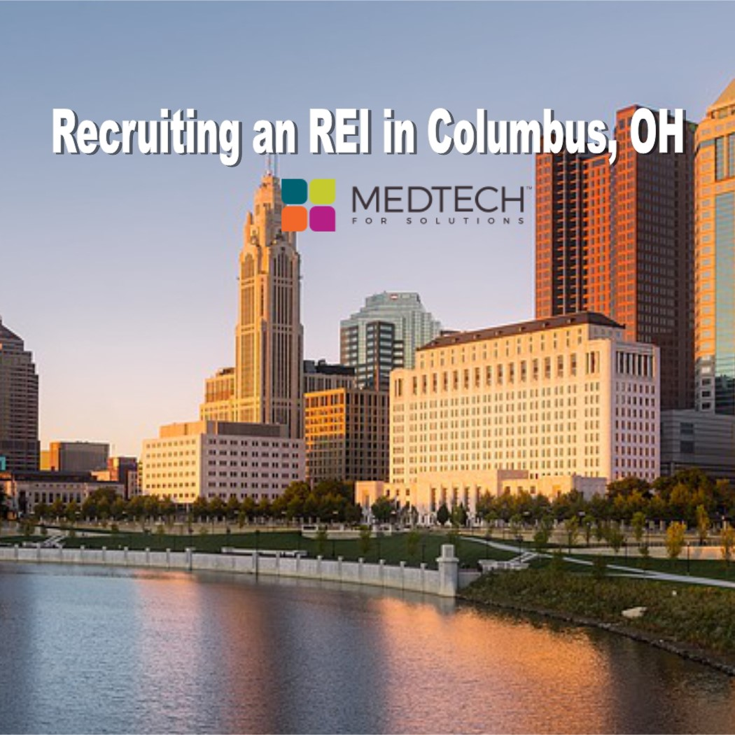 recruiting columbus oh.jpg