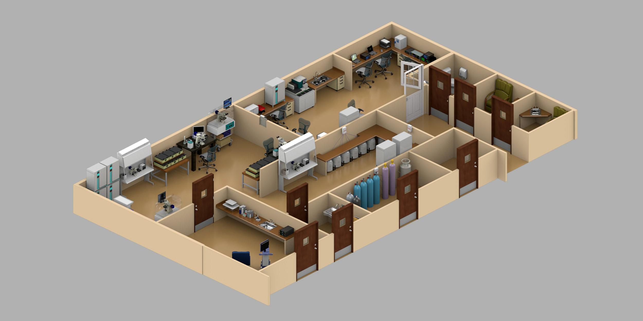 Final-Lab_Render.jpg