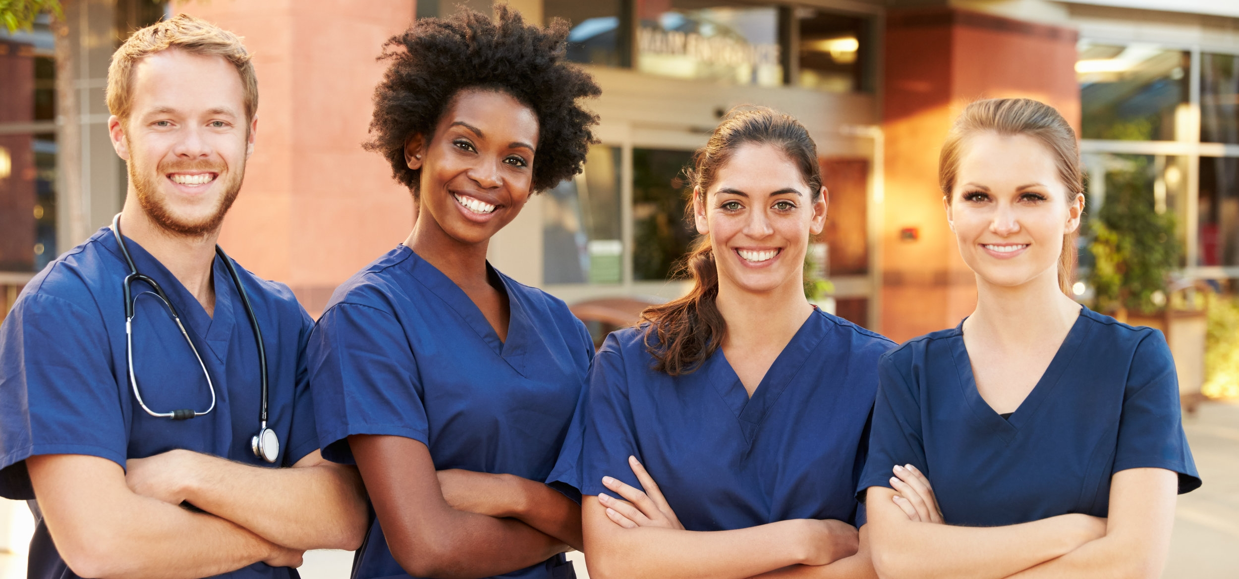 Recruitment Services - Our Recruitment team works with physician practices to fill highly skilled reproductive endocrinologists, specialized nurses, and practice leadership positions.