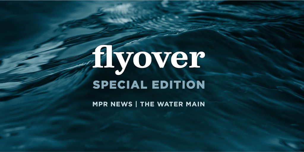 NEWS-0018-19 Flyover_Mississippi 1024x512 water.png