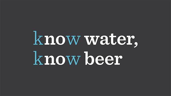 knowwaterknowbeer.png