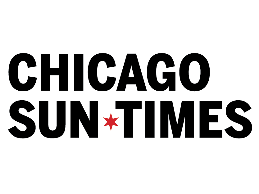 Chicago Sun Times.png
