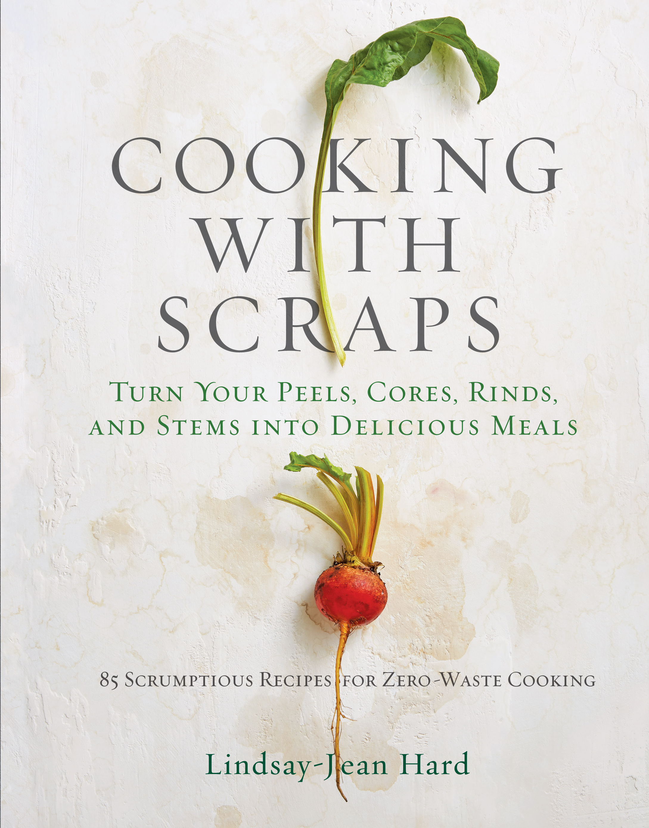 Cooking with Scraps - 2D.jpg