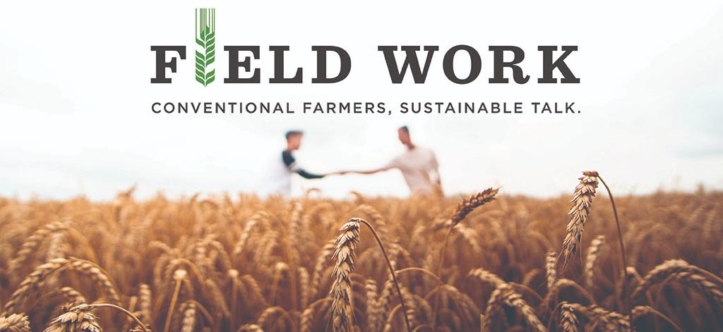 Field+Work_social+assets_twitter+1024x512_1.jpg