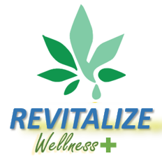 revitalize.png