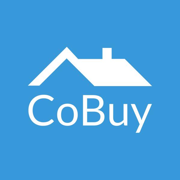 CoBuy Logo.png