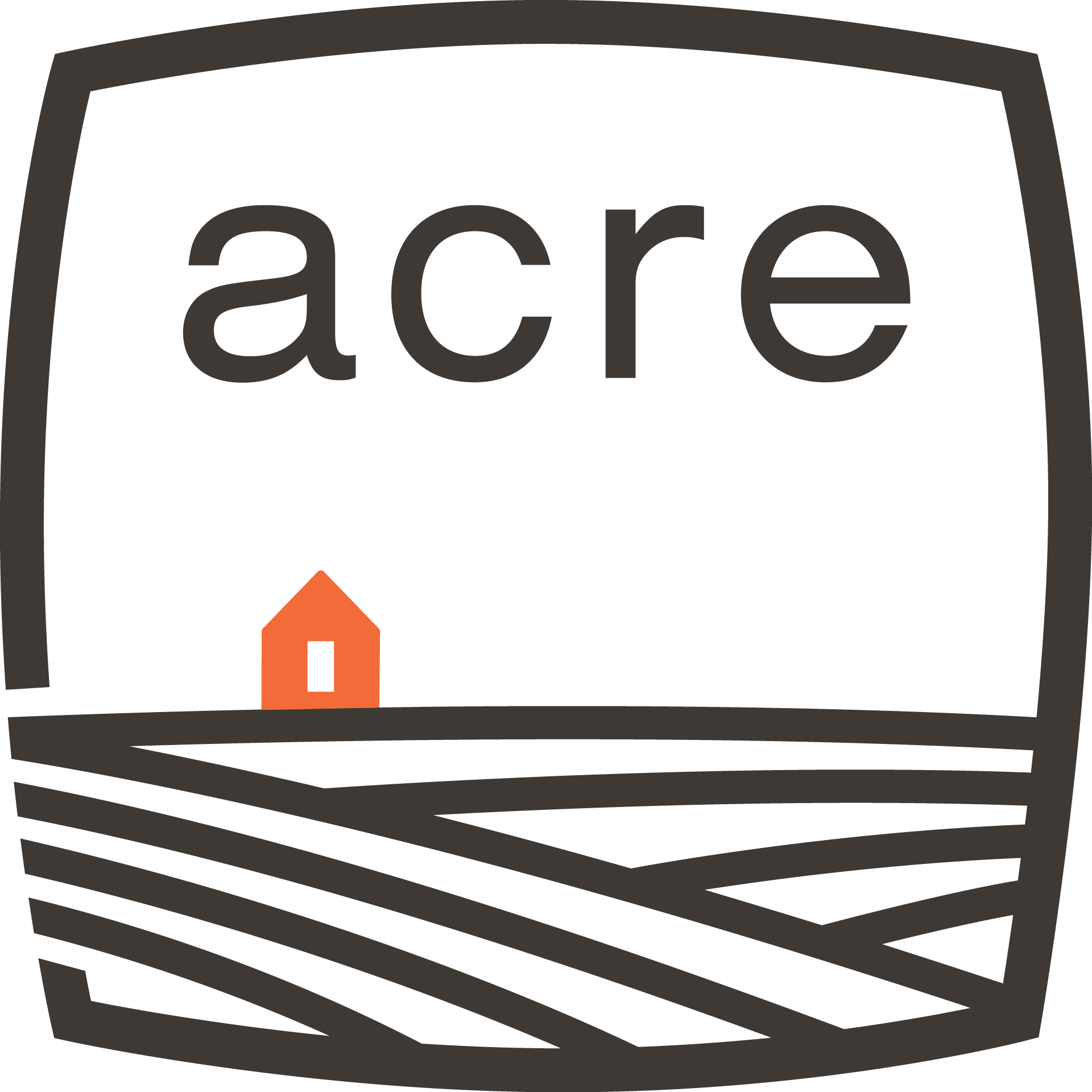 ACRE_final_logo.png